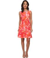 rsvp - Trinity Dress