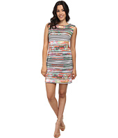 rsvp - Kiley Print Dress