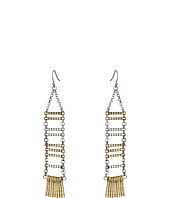 Lucky Brand - Chandlier Earrings