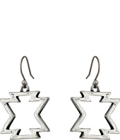 Lucky Brand - Arizona Drop Earrings