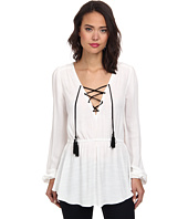 Free People - Wild Moments Tunic