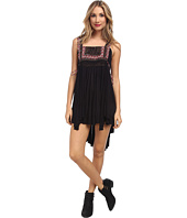 Free People - Night In Delhi Tunic