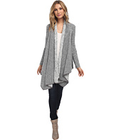 Free People - In The Loop Cardi