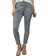 Free People - Drapey Pocket Pant