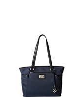 Brighton - Rudy Everyday Tote