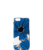 Brighton - Daisy Bleu Cell Phone Case