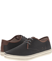 Sebago - Glover Plain Toe