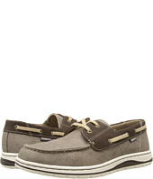 Sebago - Hartland Two Eye