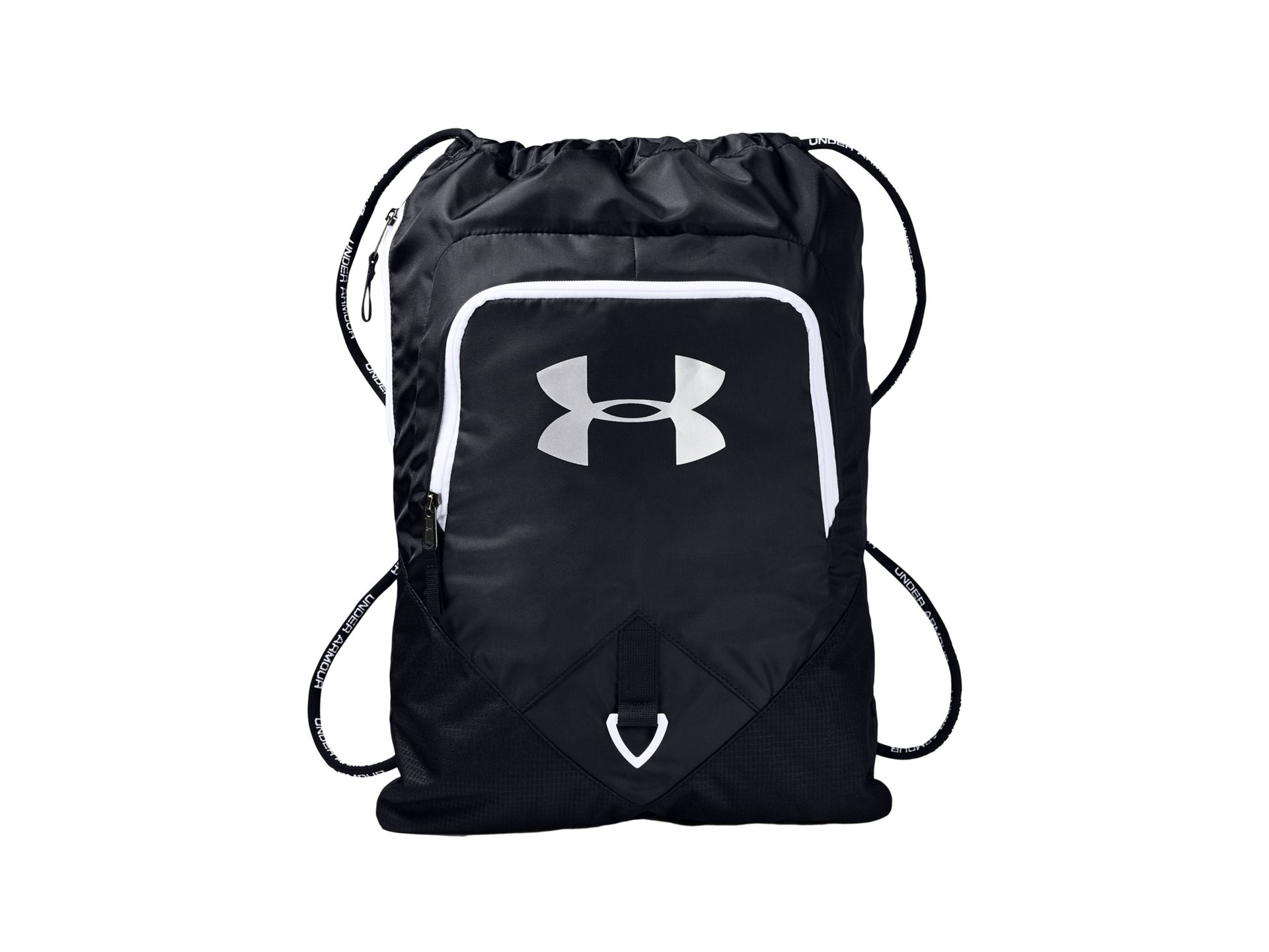 681eaa2a42 under armour tennis bag cheap   OFF31% The Largest Catalog Discounts