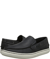 Sebago - Windhall Slip-On
