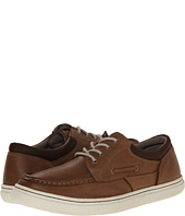 Sebago - Windhall Four Eye