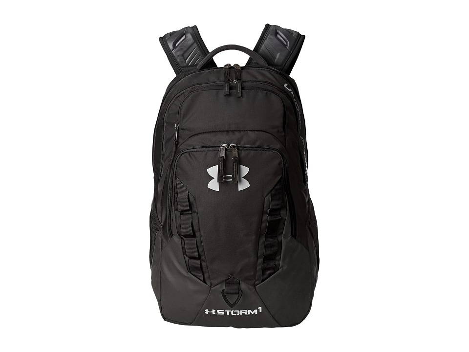 bcfda63124b black under armour backpack cheap > OFF73% The Largest Catalog Discounts