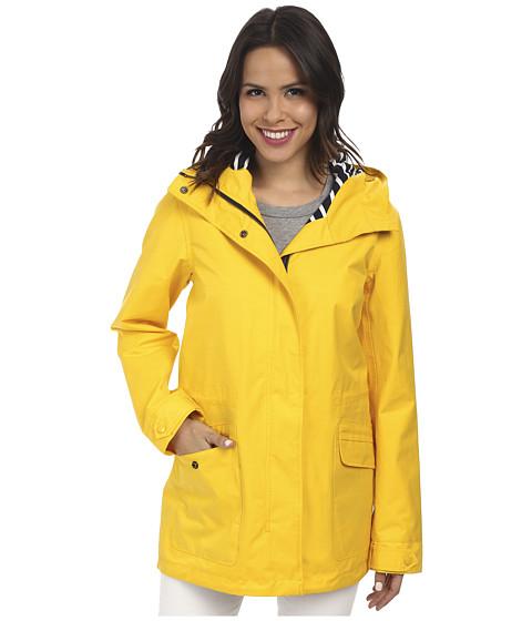 Hatley Soft Shell Rain Jacket