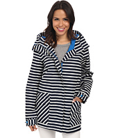 Hatley - Soft Shell Rain Jacket