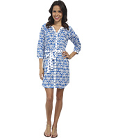 Hatley - Shirt Dress