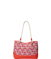 Hatley - Beach Bag