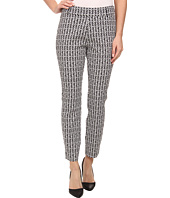 Hatley - Ankle Length Pants