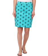 Hatley - Zip Back Skirt