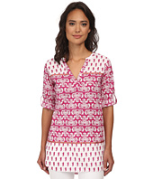 Hatley - Classic Taped Tunic