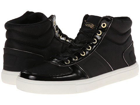 GUESS Talbott Mens Shoes