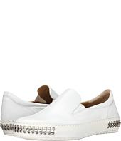 Cesare Paciotti - Studded Slip-On Sneaker
