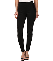 BCBGeneration - Knit Sportswear Legging