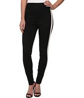 BCBGeneration - Knit Sportswear Pant