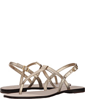 Lilly Pulitzer - Jackie Sandal