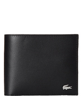 Lacoste - FG Large Billfold