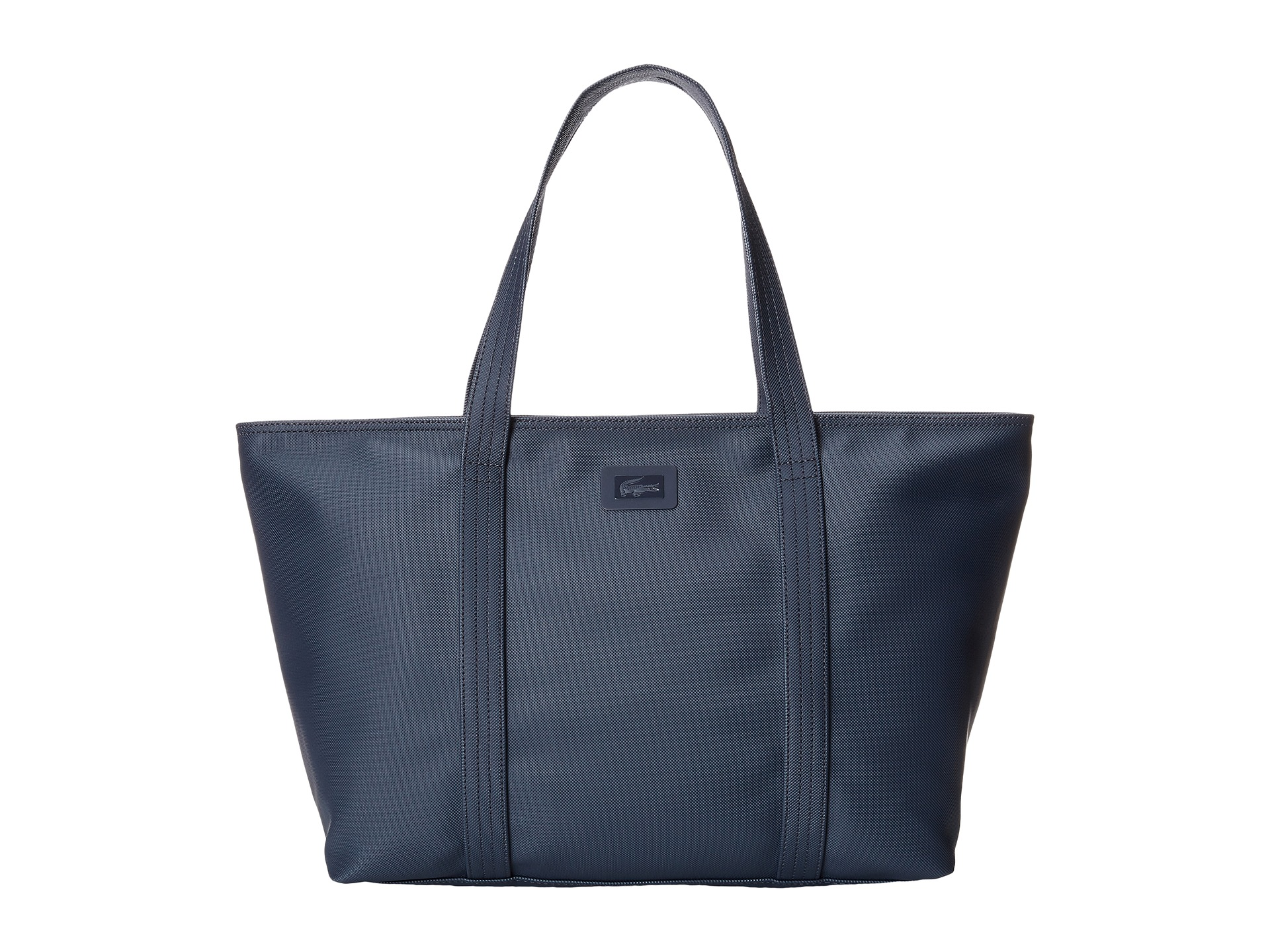 lacoste bags - photo #15