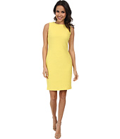 Calvin Klein - Wavy Knit Sheath CD5A16D5