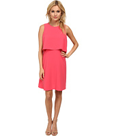 Calvin Klein - Crepe Pop Over Dress CD5E1A4D