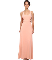 Calvin Klein - Coutout Gown CD5B1846