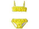 Seafolly Kids Flutter Bye Mini Tube Bikini Set