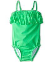 Seafolly Kids - Tutti Cutie Tube Tank (Infant/Toddler/Little Kids)