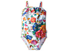 Seafolly Kids Baby Birdie Tube Tank