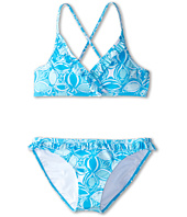 Lilly Pulitzer Kids - Sansa Bikini (Toddler/Little Kids/Big Kids)