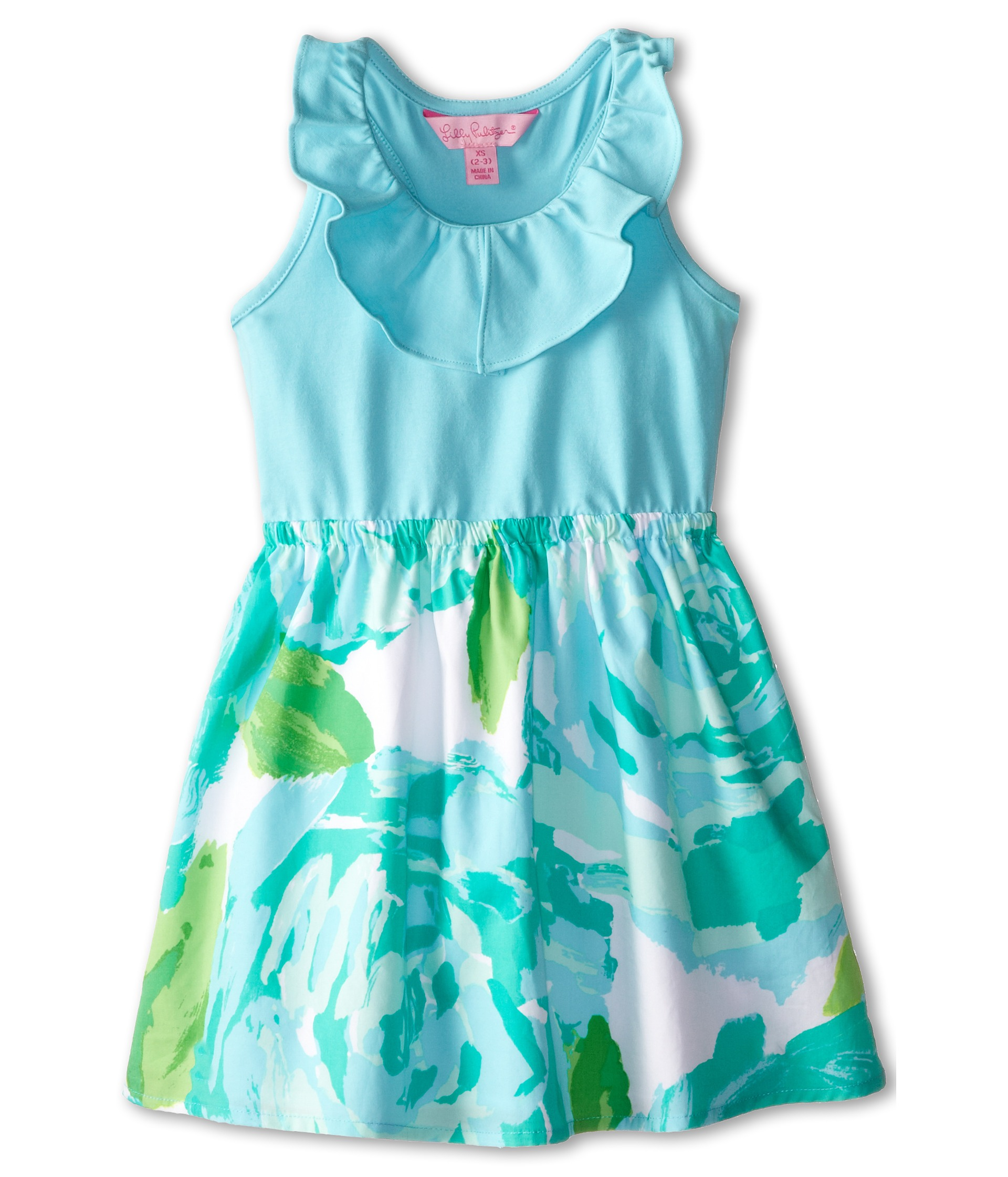 Lilly Pulitzer Girls Dresses On Sale Lilly Pulitzer Kids Little