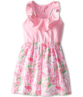 Lilly Pulitzer Dresses For Girls Lilly Pulitzer Kids Little