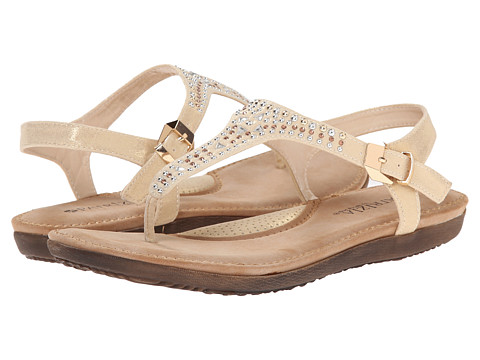 PATRIZIA Joan Womens Sandals