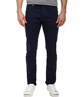 Scotch & Soda - Ralston Slim Garment Dye Pant