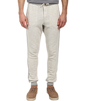 Scotch & Soda - Home Alone Worker Slim Sweatpant