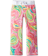 Lilly Pulitzer Kids - Little Beach Pant (Toddler/Little Kids/Big Kids)