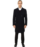 Gant Rugger - R. The Doubler Coat