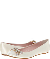 Kate Spade New York - Ballie