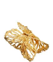 Alexander McQueen - Fish Bracelet