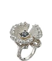 Alexander McQueen - Flower Ring
