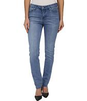Liverpool - Saguaro Abby Skinny Jeans