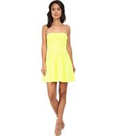 Susana Monaco - Harlow Dress