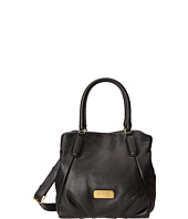 Marc by Marc Jacobs - New Q Fran